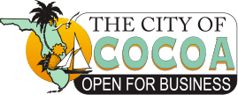 The City of Cocoa Economic Development