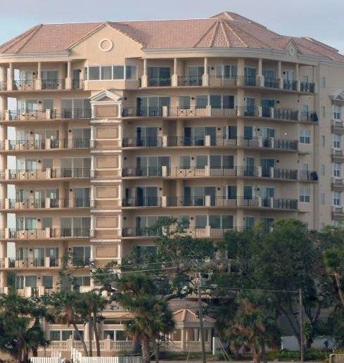 Cocoa Economic Development, FL